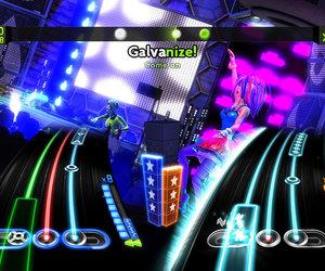 DJ Hero 2 Videos