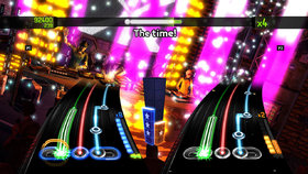DJ Hero 2 Screenshot from Shacknews