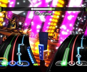 DJ Hero 2 Files