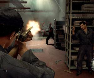 Mafia 2 Videos