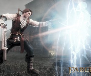 Fable 3 Files