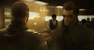 Deus Ex: Human Revolution Hands-on - Part 2