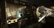 Deus Ex: Human Revolution soundtrack infiltrating stores Nov. 15
