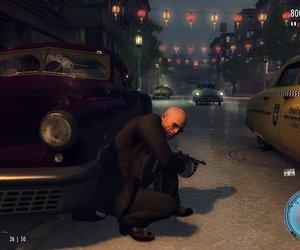 Mafia 2 Files