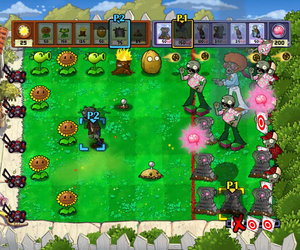 Plants vs. Zombies Videos