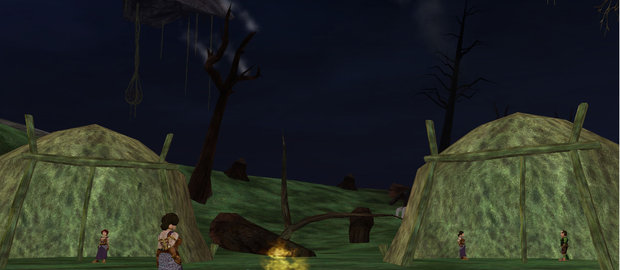 EverQuest: House of Thule News