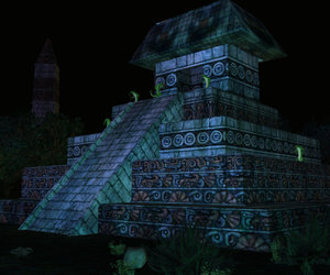 EverQuest: House of Thule Screenshots
