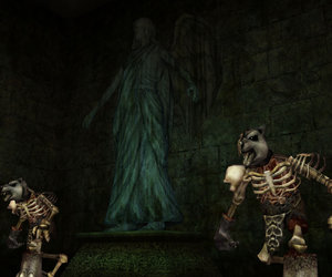 EverQuest: House of Thule Files