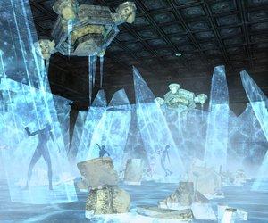 EverQuest: House of Thule Screenshots