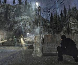 GoldenEye 007 Wii Screenshots
