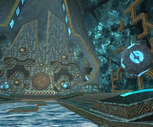 EverQuest II: Destiny of Velious Videos
