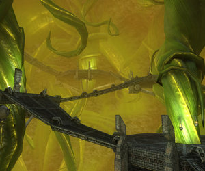 EverQuest II: Destiny of Velious Screenshots