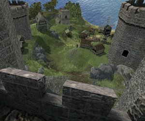 Stronghold 3 Files