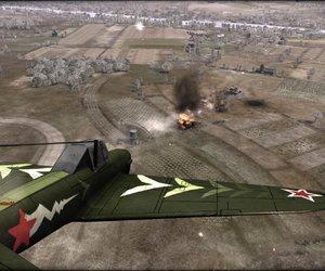 R.U.S.E. Screenshots