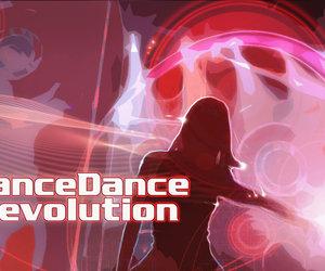 DanceDanceRevolution Videos