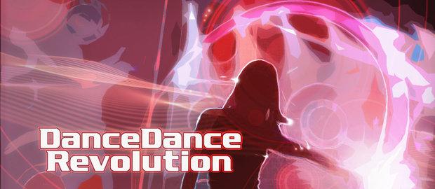 DanceDanceRevolution News