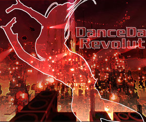 DanceDanceRevolution Videos