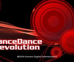 DanceDanceRevolution Files