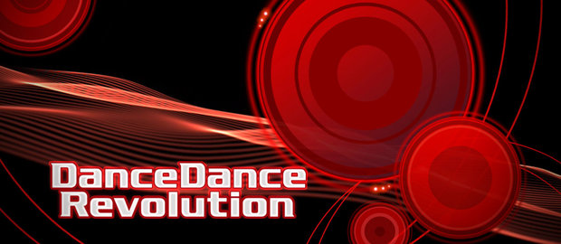 DanceDanceRevolution News