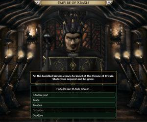 Elemental: War of Magic Files