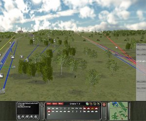 Panzer Command: Ostfront Screenshots