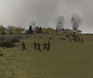 Panzer Command: Ostfront Videos