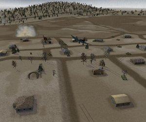 Panzer Command: Ostfront Files