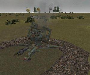 Panzer Command: Ostfront Screenshots