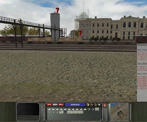 Panzer Command: Ostfront Videos