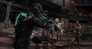 Dead Space dev working on new online shooter