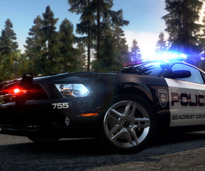 Need for Speed Hot Pursuit Files