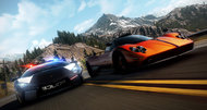 Need for Speed: Most Wanted DLC confirmed, coming today