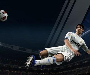 FIFA Soccer 11 Videos
