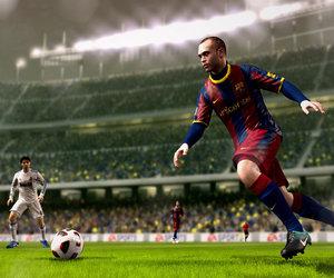 FIFA Soccer 11 Files