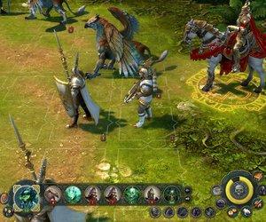 Might & Magic Heroes VI Files