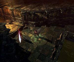 Dungeon Siege 3 Videos