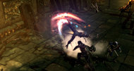 Dungeon Siege 3 Hands-On Preview
