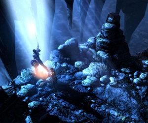Dungeon Siege 3 Chat