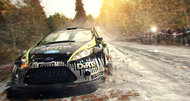 Report: 1.7M Steam keys for Dirt 3 compromised