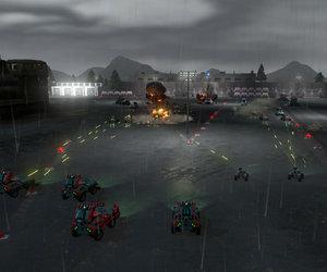 End of Nations Screenshots
