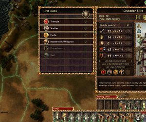 Lionheart: Kings' Crusade Videos
