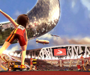 Kinect Sports Files