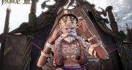 Fable developer Lionhead seeking MMO programmer