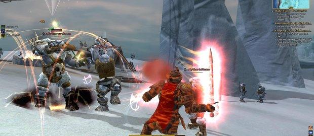 EverQuest II News
