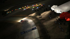 Gran Turismo 5 Screenshot from Shacknews