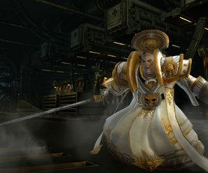 Warhammer 40,000: Dark Millennium Online Chat