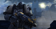 Warhammer 40,000: Dark Millennium no longer a MMO