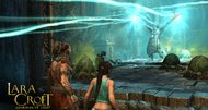 Lara Croft and the Guardian of Light free-to-play