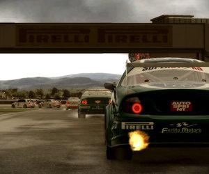 Superstars V8 Racing Videos