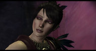 Dragon Age: Inquisition attempting more nuanced romance